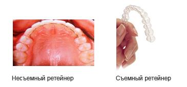 http://s3.uploads.ru/t/DSKlT.jpg
