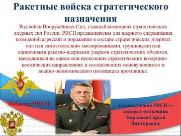 http://s3.uploads.ru/t/DSUo5.jpg