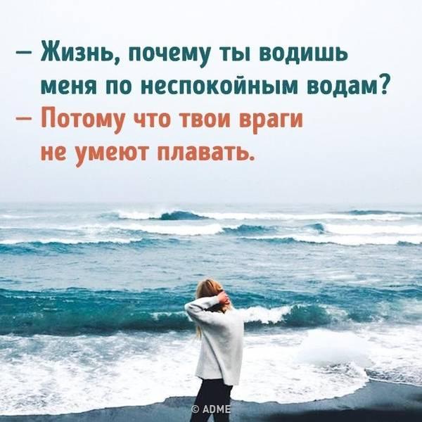 http://s3.uploads.ru/t/DTa5A.jpg