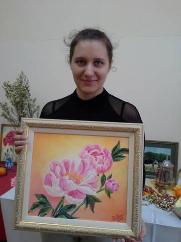 http://s3.uploads.ru/t/DUsBL.jpg