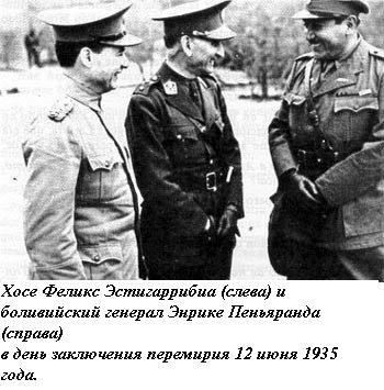 http://s3.uploads.ru/t/DVBRi.jpg