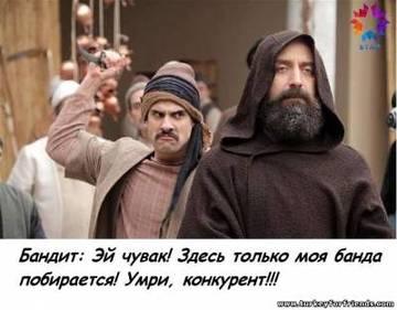 http://s3.uploads.ru/t/DVNiq.jpg