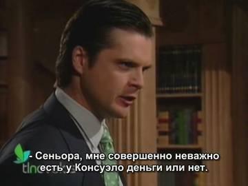 http://s3.uploads.ru/t/DWdko.jpg