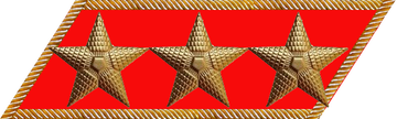 http://s3.uploads.ru/t/DZzMd.png