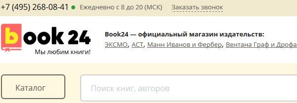 http://s3.uploads.ru/t/DaCdu.jpg
