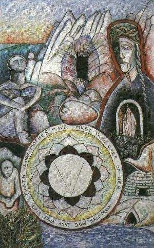 Вечность Гипербореи ( исторические экскурсы)