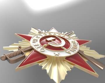 http://s3.uploads.ru/t/DcSpX.jpg
