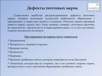 http://s3.uploads.ru/t/DdfW6.jpg