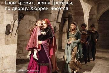 http://s3.uploads.ru/t/DjxOg.jpg