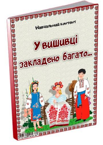 http://s3.uploads.ru/t/DnhBK.jpg