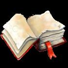 Читалки на андроид