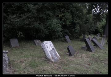 http://s3.uploads.ru/t/DtaBk.jpg