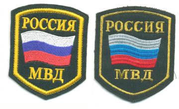 http://s3.uploads.ru/t/DtgGU.jpg