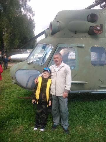 http://s3.uploads.ru/t/Dtscw.jpg