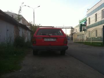 http://s3.uploads.ru/t/DwbdN.jpg