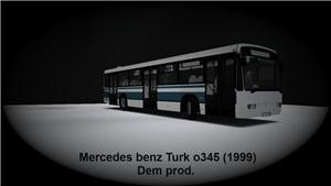 http://s3.uploads.ru/t/DxQZq.jpg