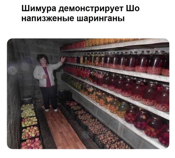 http://s3.uploads.ru/t/DySV7.jpg