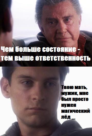 http://s3.uploads.ru/t/E06sR.png