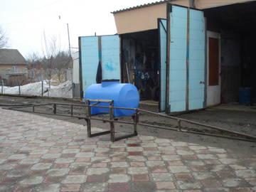 http://s3.uploads.ru/t/E1lg8.jpg