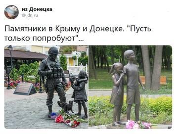 http://s3.uploads.ru/t/E4a7Y.jpg