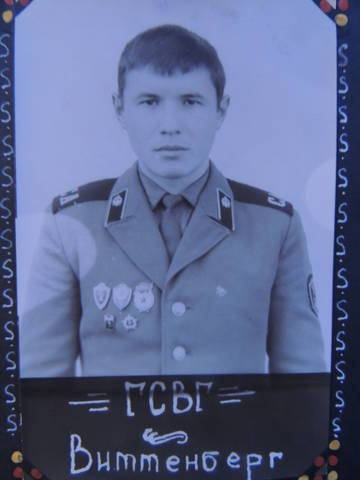 http://s3.uploads.ru/t/E5Acr.jpg