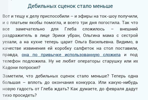 http://s3.uploads.ru/t/E5s8l.png