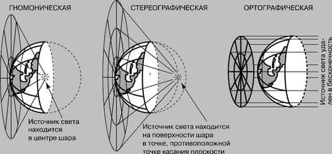 http://s3.uploads.ru/t/E5y9B.jpg