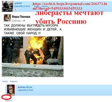http://s3.uploads.ru/t/E6adQ.jpg