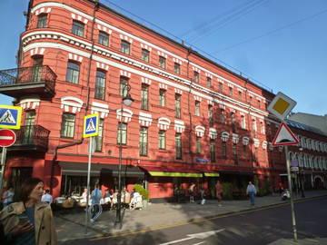 http://s3.uploads.ru/t/E9Qhn.jpg
