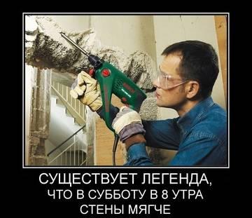 http://s3.uploads.ru/t/ECKJo.jpg