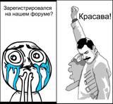 http://s3.uploads.ru/t/EFLVb.jpg