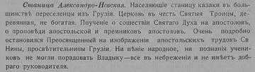 http://s3.uploads.ru/t/EHZyP.jpg