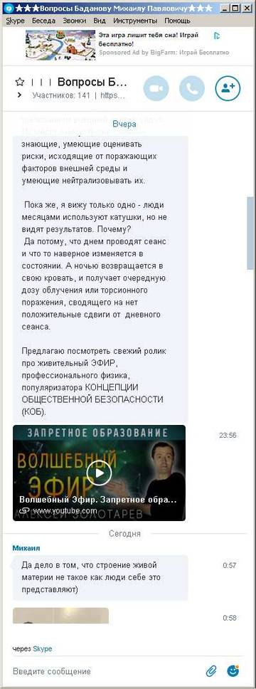 http://s3.uploads.ru/t/EI3nT.jpg