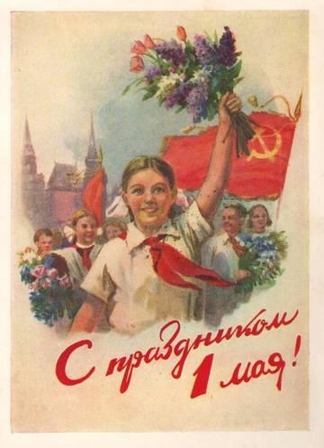 http://s3.uploads.ru/t/EJyTP.jpg