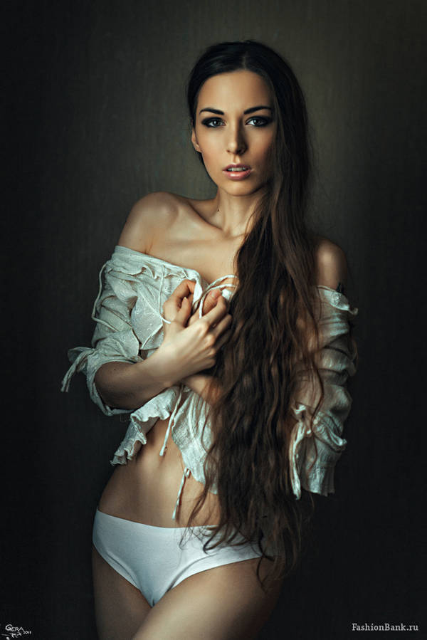 http://s3.uploads.ru/t/ELfm8.jpg
