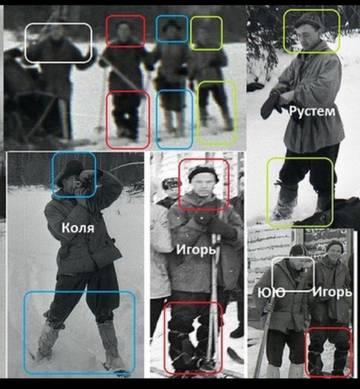 http://s3.uploads.ru/t/EOLRu.jpg