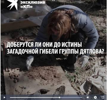 http://s3.uploads.ru/t/ERJMN.jpg