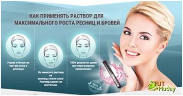 http://s3.uploads.ru/t/ERMzl.png
