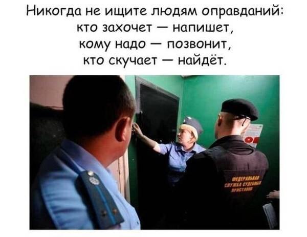 http://s3.uploads.ru/t/ET0tm.jpg