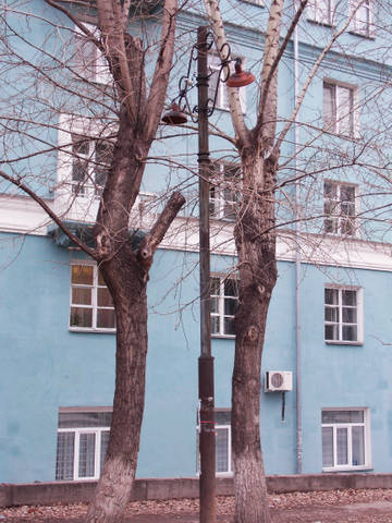 http://s3.uploads.ru/t/ETYGU.jpg