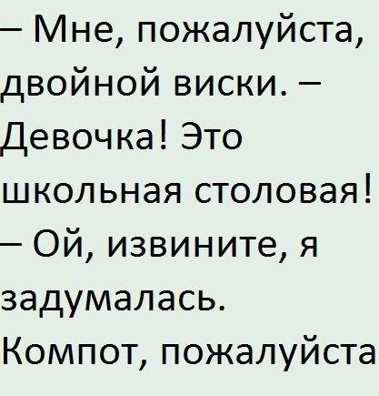 http://s3.uploads.ru/t/EUOMK.jpg