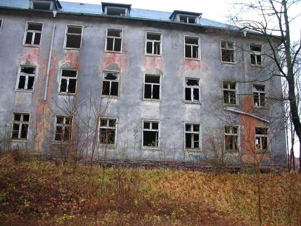http://s3.uploads.ru/t/EWbkR.jpg