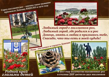 http://s3.uploads.ru/t/EX02S.jpg