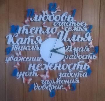 http://s3.uploads.ru/t/Ea9Ii.jpg