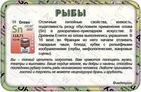 http://s3.uploads.ru/t/Ebrc5.jpg