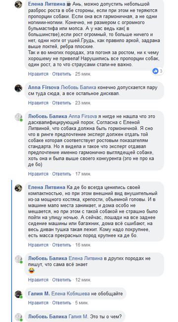 http://s3.uploads.ru/t/EetDs.png
