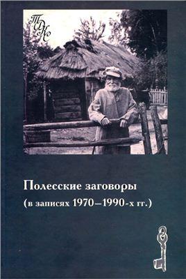 http://s3.uploads.ru/t/EjlHW.jpg