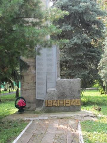 http://s3.uploads.ru/t/EkWIm.jpg