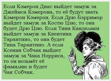 http://s3.uploads.ru/t/En98c.jpg