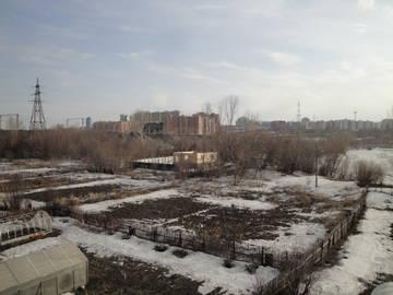 http://s3.uploads.ru/t/ErdwB.jpg